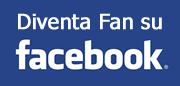 Diventa Fun di MareaSistemi seguici su Facebook e aiutaci a divulgare le informazioni