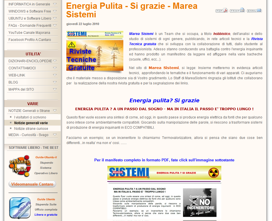 http://www.istitutomajorana.it/index.php?option=com_content&task=view&id=1290&Itemid=226